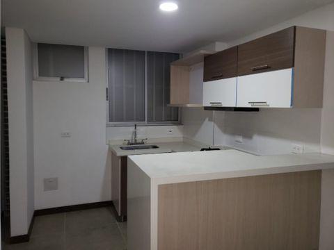 se alquila apartaestudio en guayacanes
