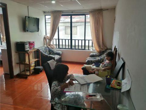 venta de casa con renta el bosque manizales