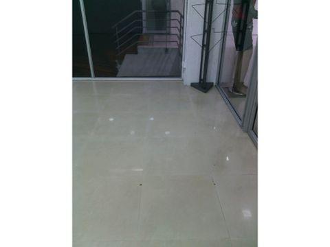 alquiler de local en el centro manizales