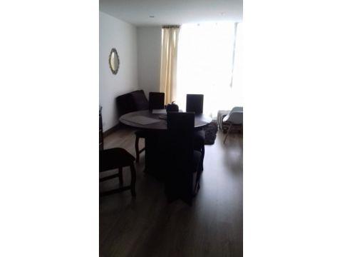 alquiler de apartamento en la camelia manizales