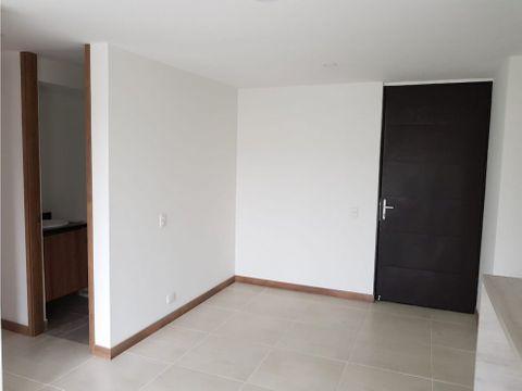 venta de apartamento en la toscana carabineros