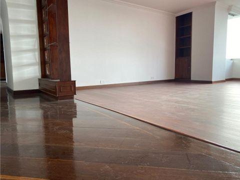 alquiler apartamento av santander manizales
