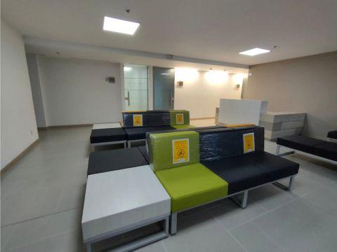 alquiler consultorio cable plaza manizales