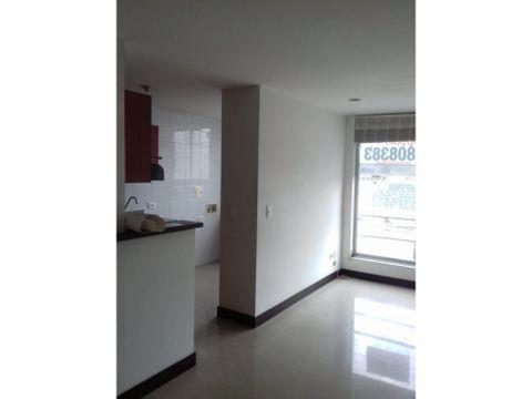 alquiler de apartaestudio en guayacanes manizales