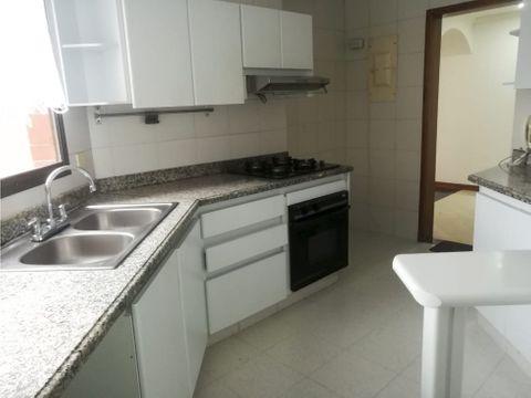 alquiler apartamento en palermomanizales
