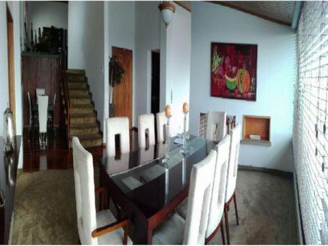 venta de apartamento en palogrande manizales18056