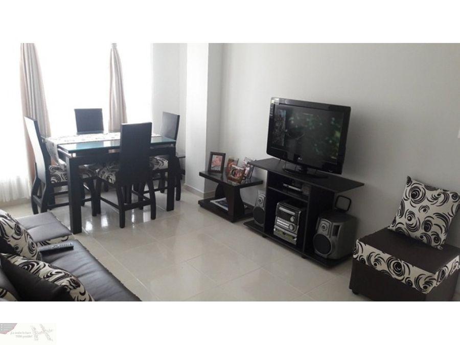 venta apartamento en el occidente de armenia