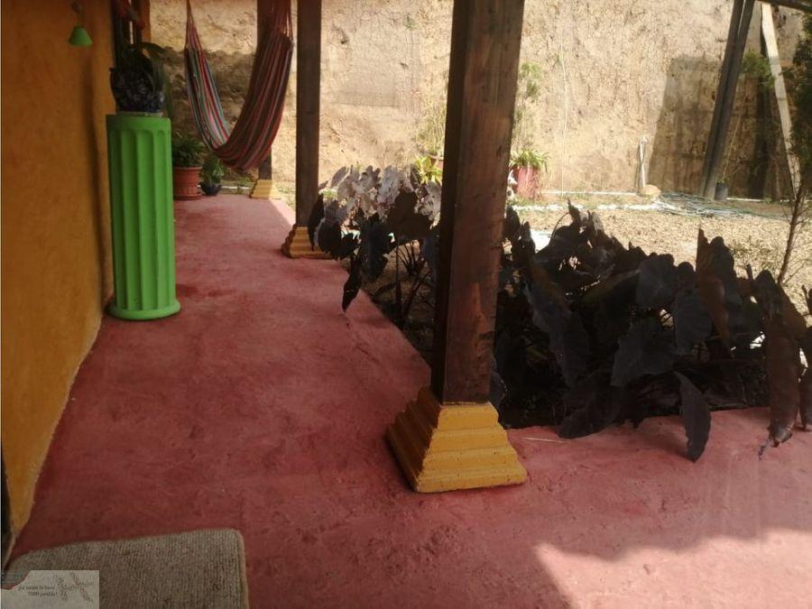 venta de finca chalet en quimbaya