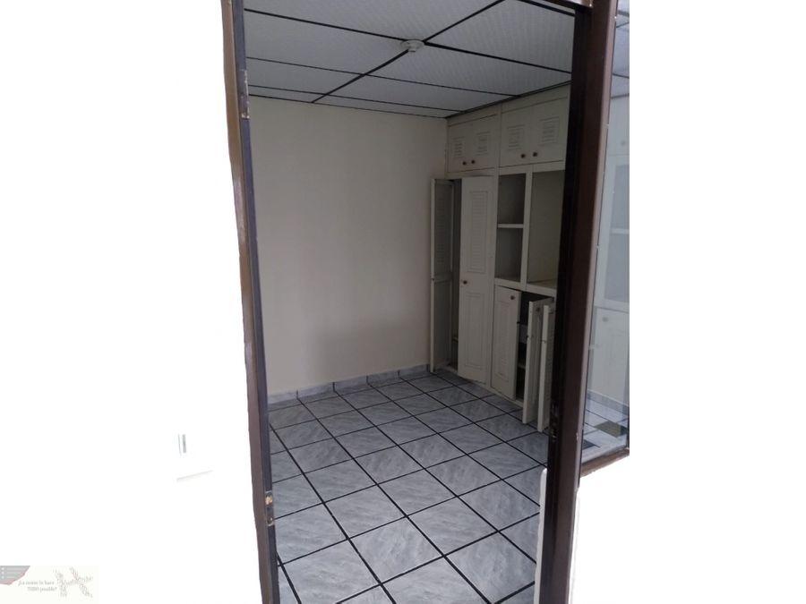 venta casa al accidente de armenia