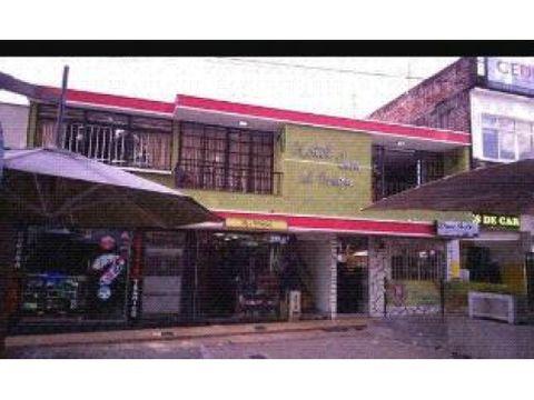 casa hotel centro de armenia
