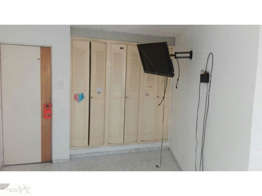 venta casa de tres niveles en armenia