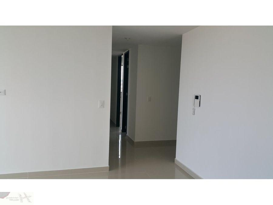 renta apartamento al norte de armenia