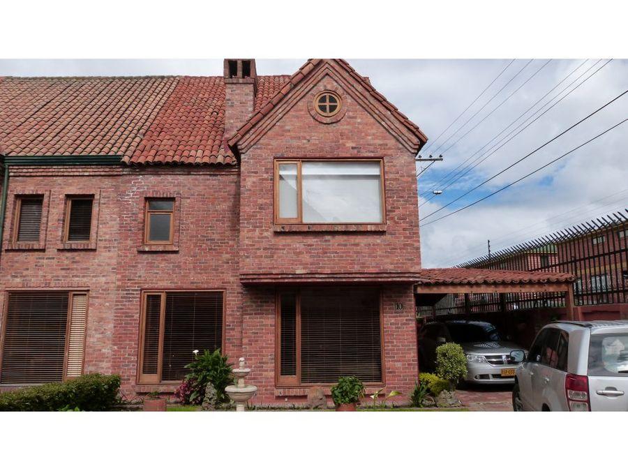 venta casa de campo chia