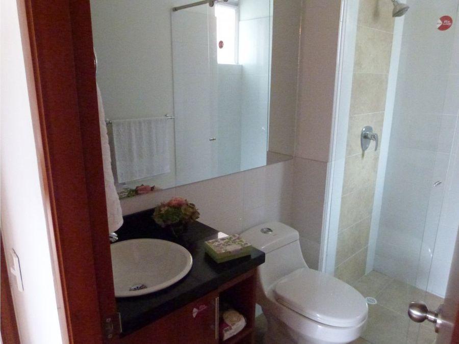 apartamento en arriendo tocancipa monteverde