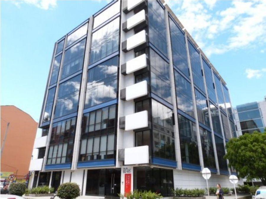 insuperable m2 venta oficinas bogota norte