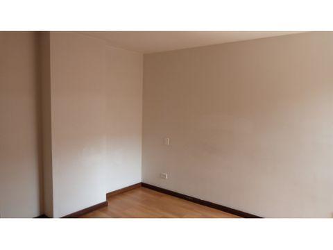 lindo apartamento muy bien ubicado para venta