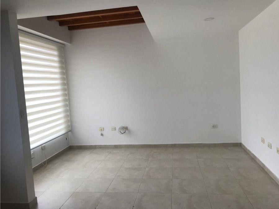 vende hermosa casa condominio zarasota mosquera