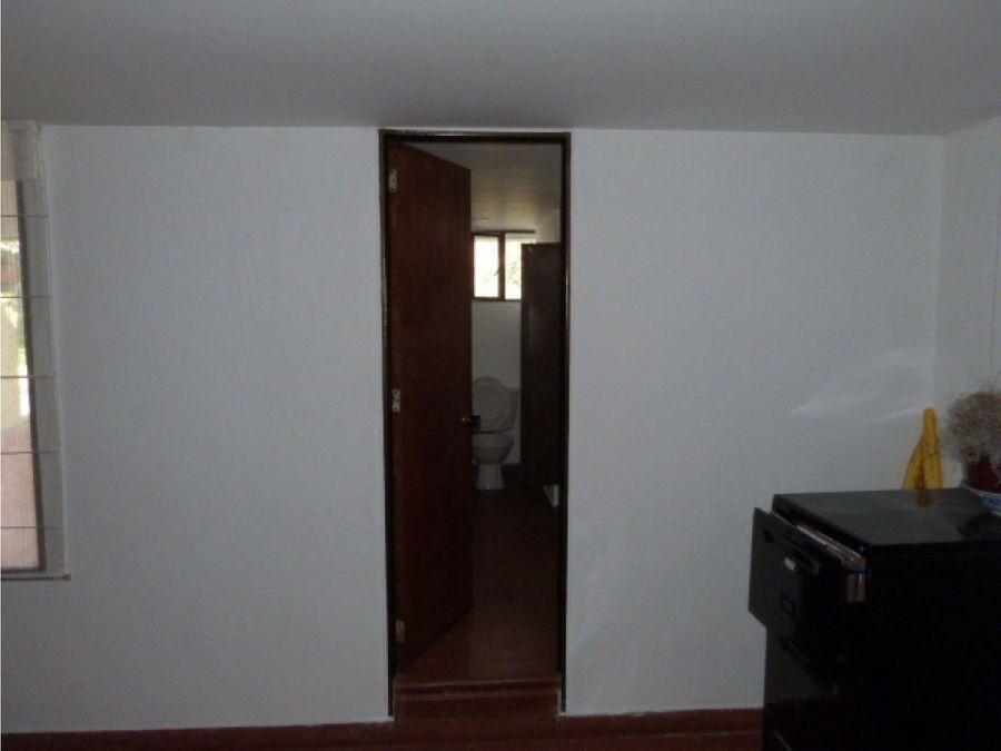 arrendamos hermoso apartamento en la colina bogota