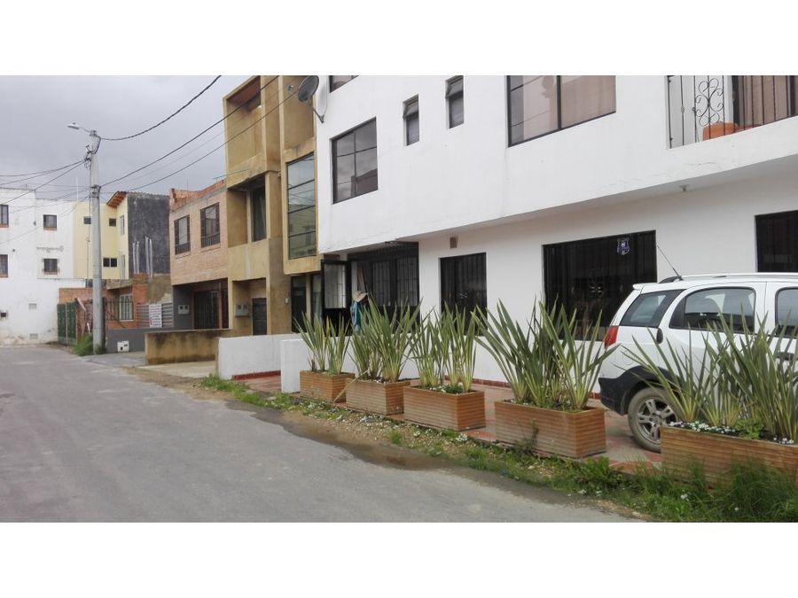 venta casa para oficina o vivienda