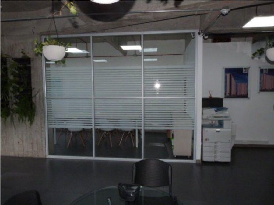 insuperable m2 arriendo oficinas bogota norte