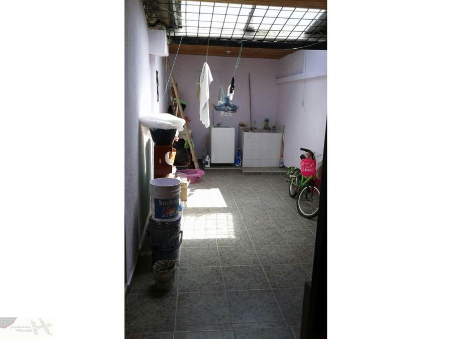 vende casa eje cafetero armenia