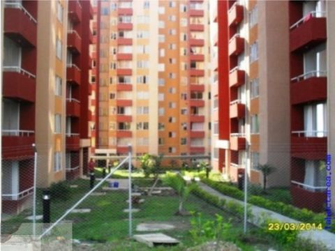 venta de apartamento al sur de la ciudad