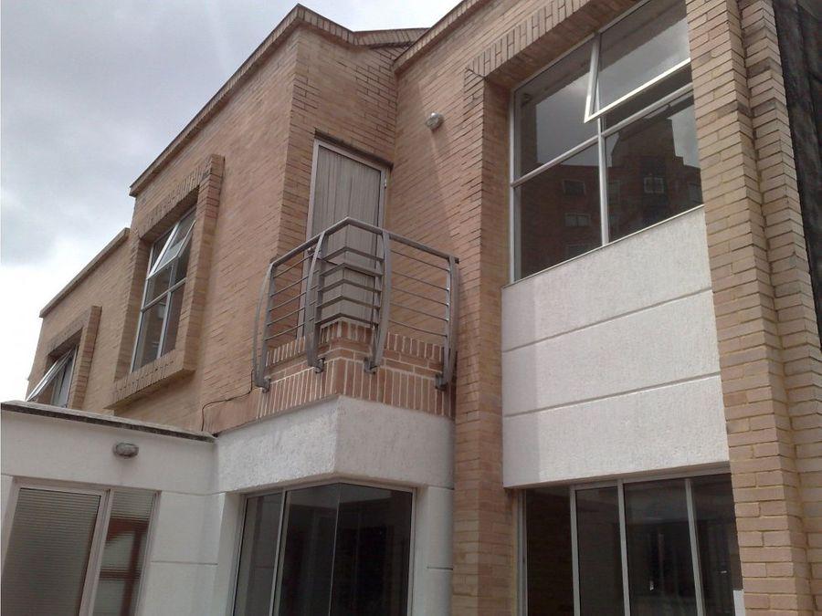 venta casa norte armenia