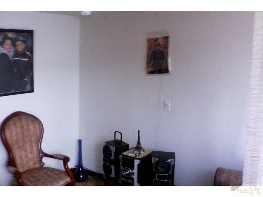casa en venta al sur de armenia