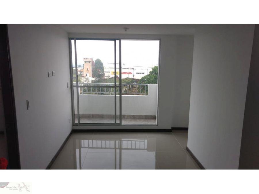 venta apartamento central