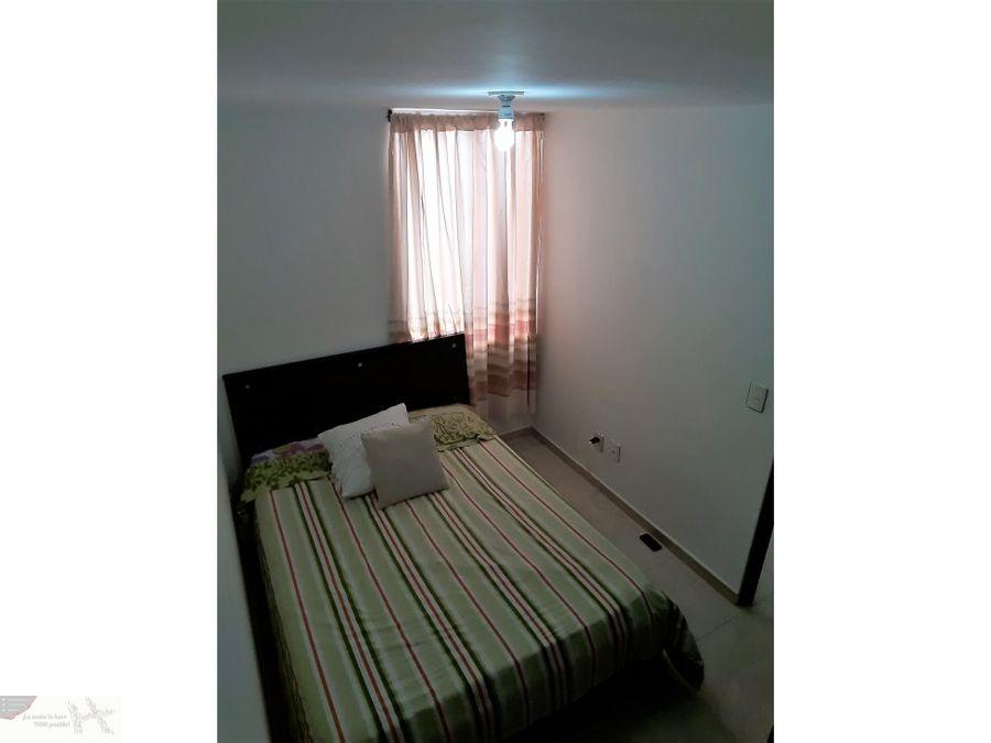 venta de apartamento en el sur de armenia