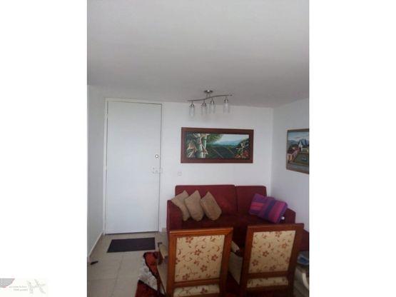 venta apartamento ciudadela del cafe t3a apto 1104