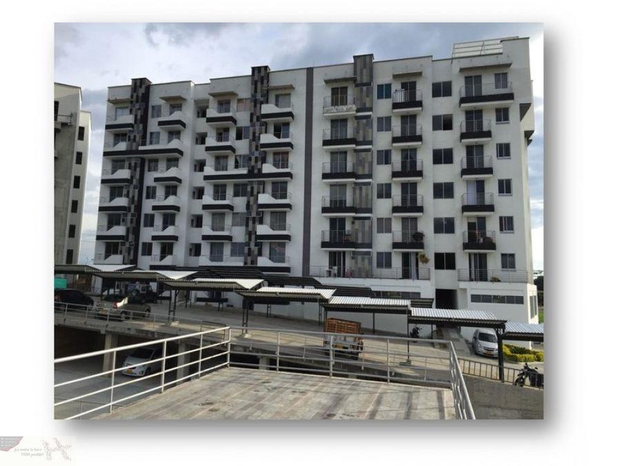 venta apartamento nuevo al sur de armenia