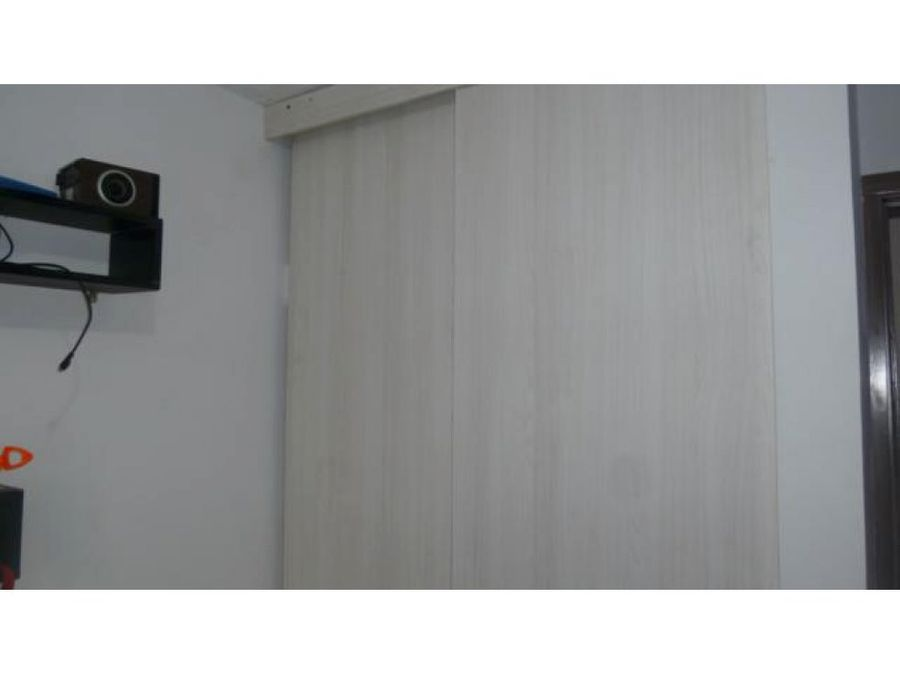 venta apartamento sur de armenia