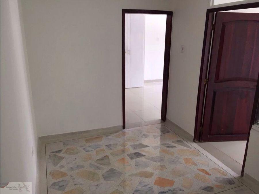 venta lujoso apartamento norte armenia