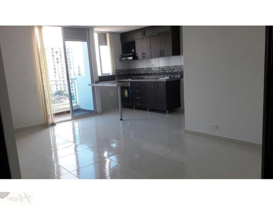 venta apartamento norte de armenia