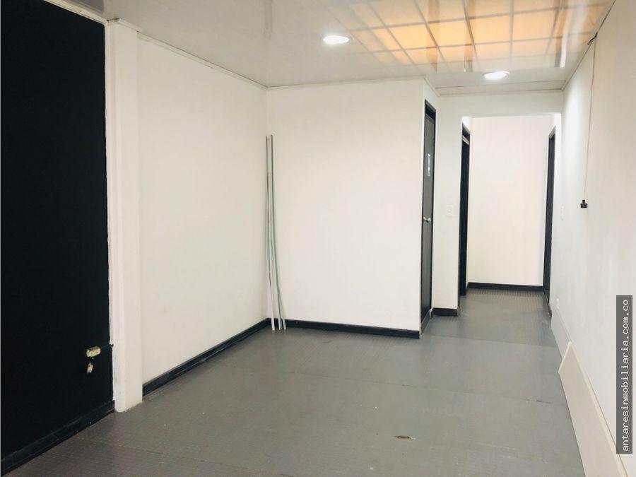 casa comercial en venta galerias