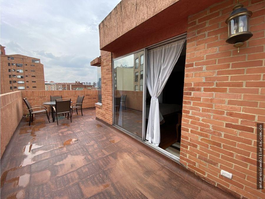 venta apartamento en bellasuiza