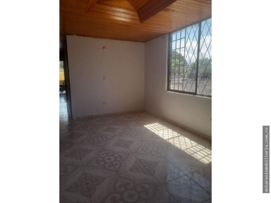 casa en venta en cartagena