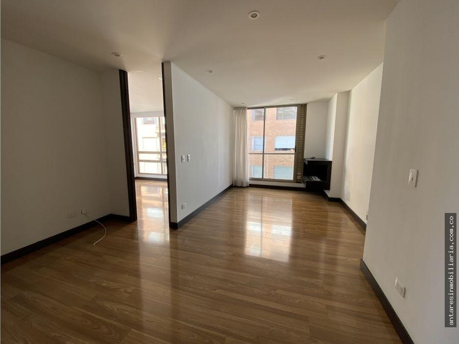 arriendo apartamento cedritos