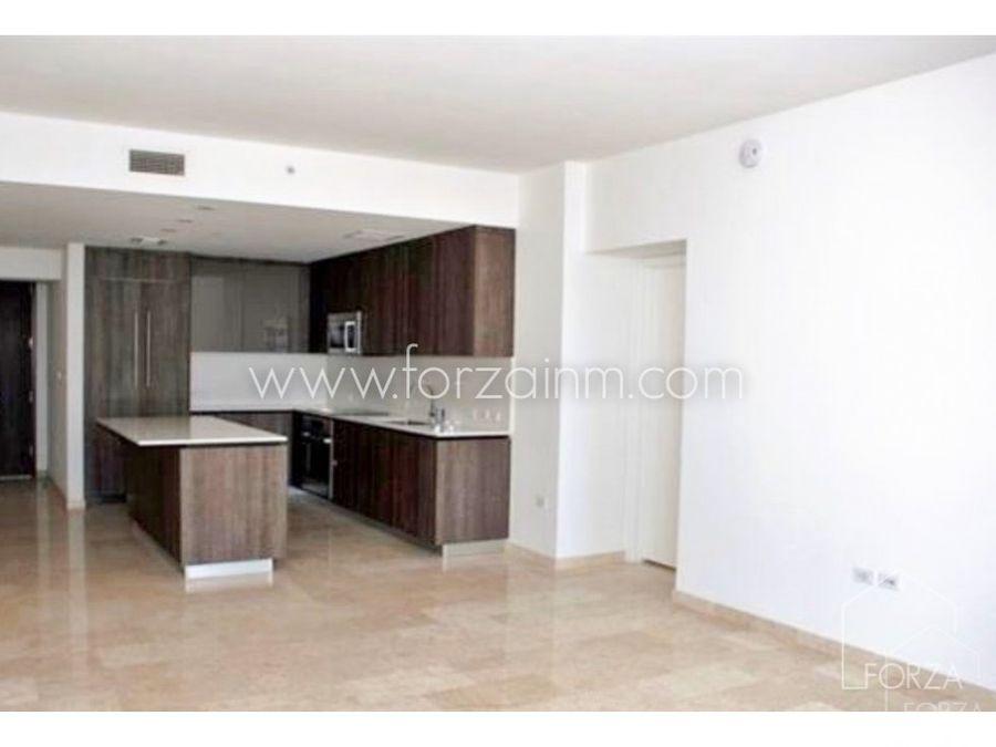 apartamento venta brickell miami