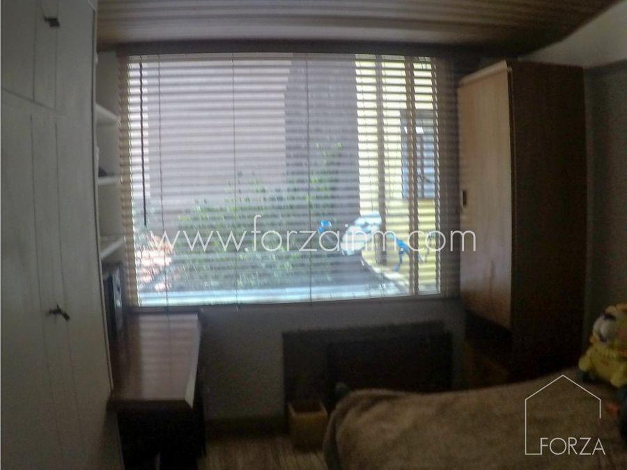 apartamento venta cedritos duplex