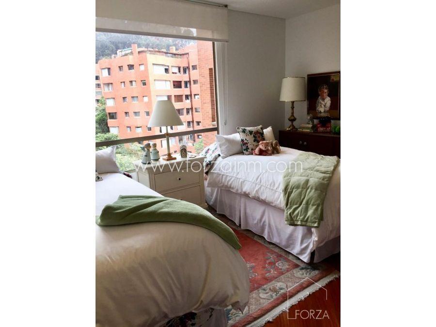 apartamento venta calle 144