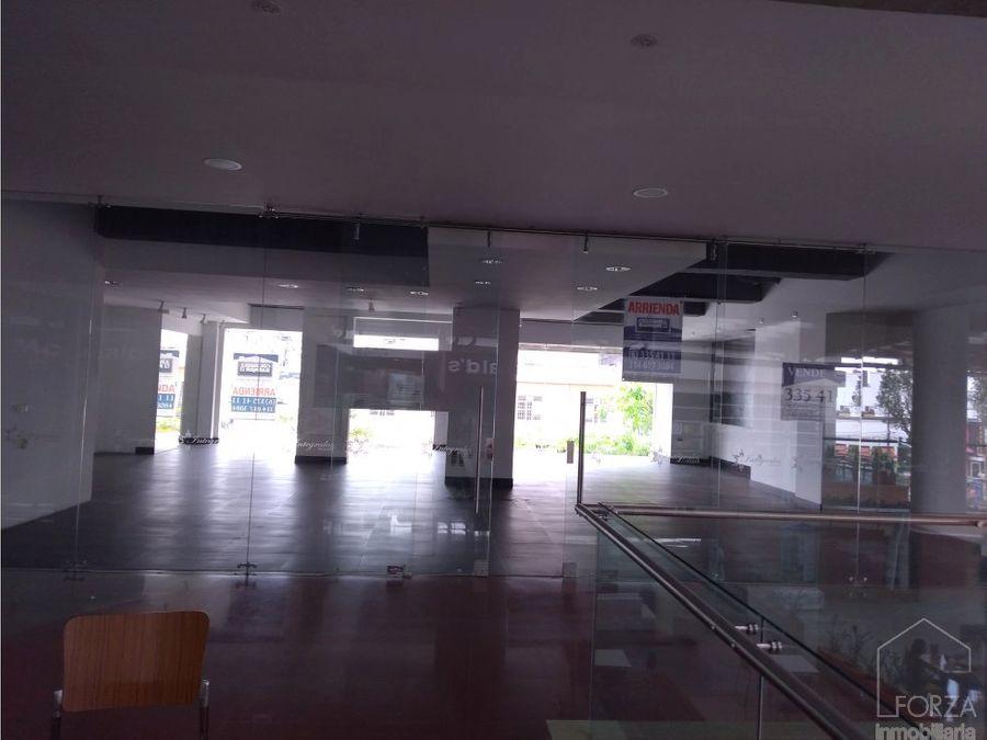 local pereira venta cc uniplex local no 15 16