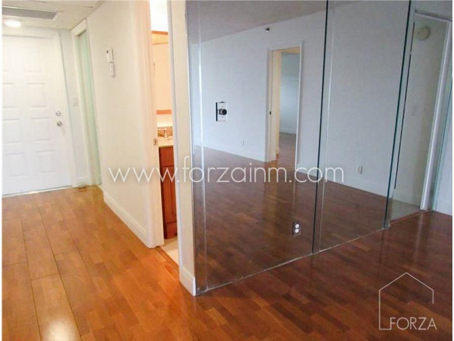 apartamento pompano beach