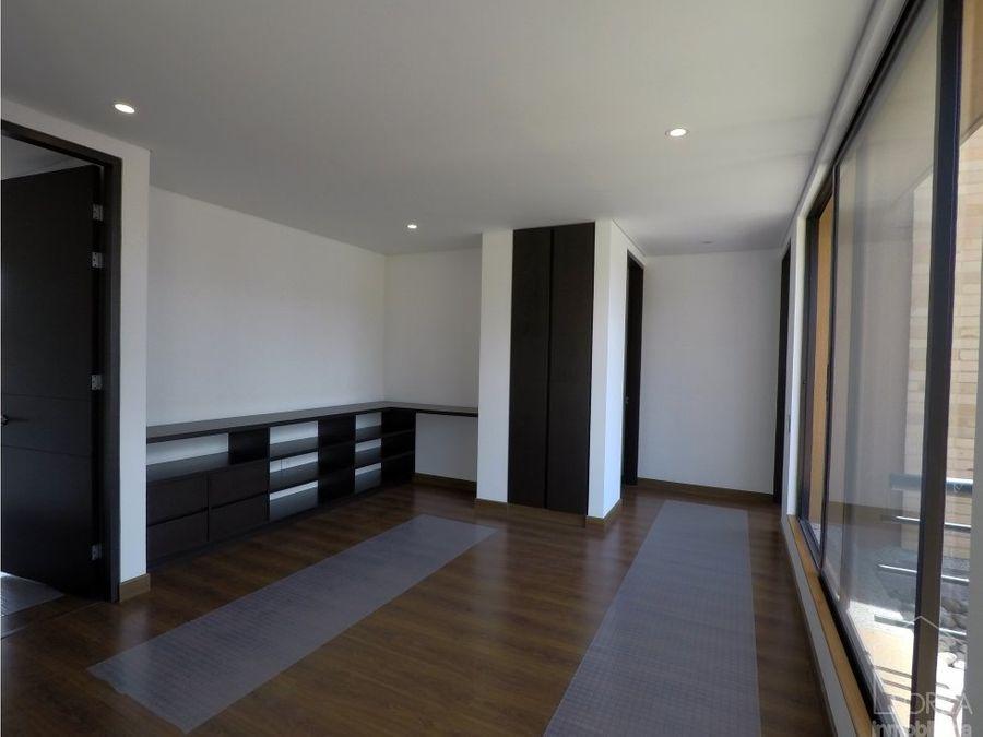 casa 95 venta club house cajica