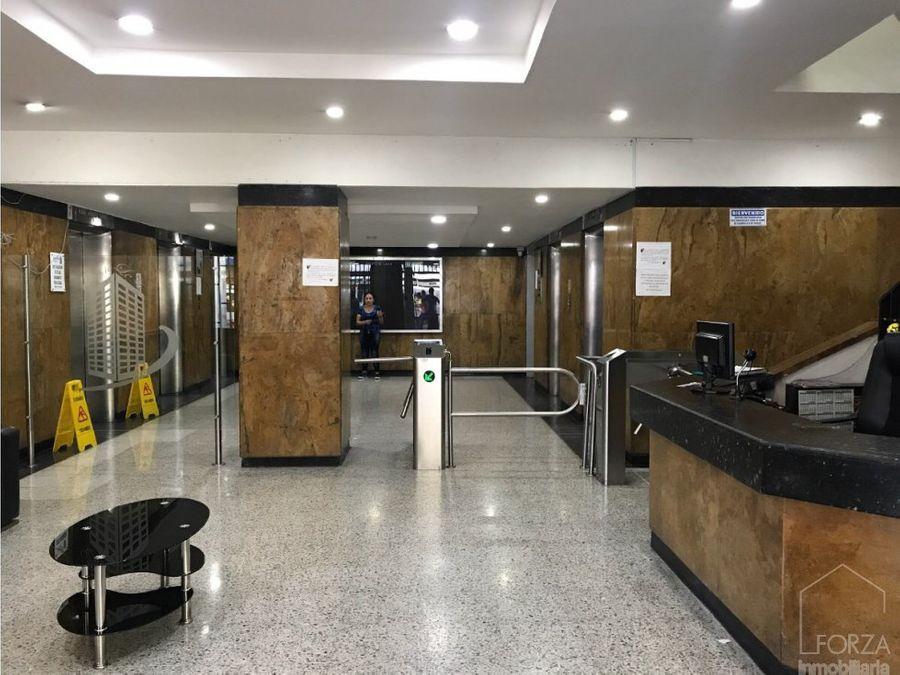 oficina venta cerca a juzgado centro bogota