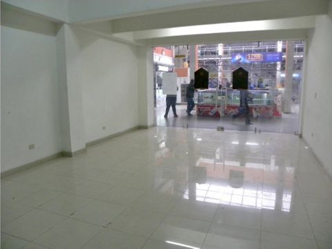 local comercial arriendo ibague