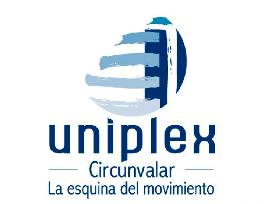 local pereira venta cc uniplex local no 12