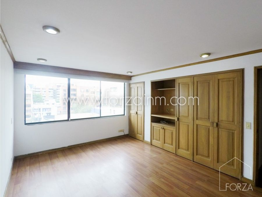 apartamento retiro