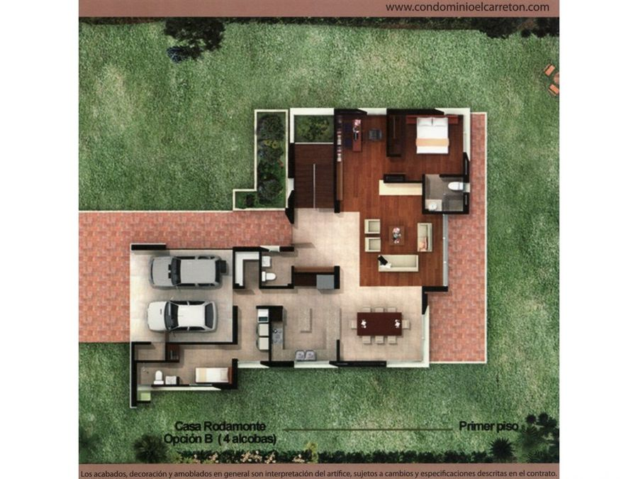 casa 101 venta club house cajica